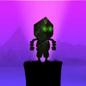 makibot3