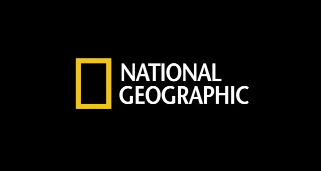 The National Geographic Channel arrives on Apple TV