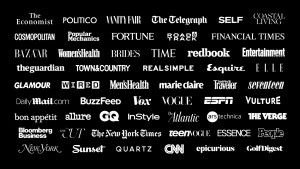 news-content
