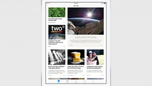 newsapp1