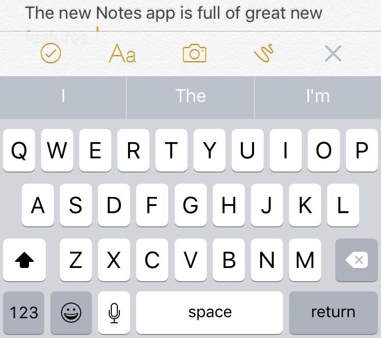 notesapp1