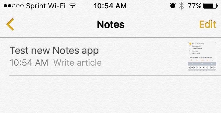 notesapp3