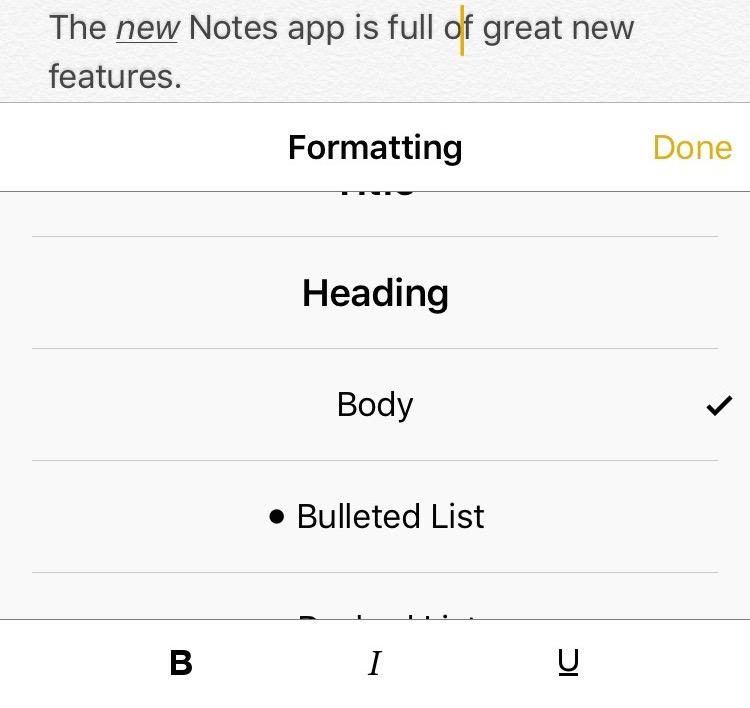 notesapp7