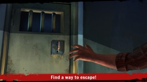 prisonescape1