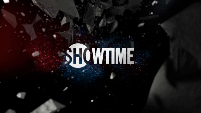 Cord cutters can watch Showtime on iOS and NFL on Yahoo