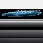 Apple will first fulfill online Space Black Apple Watch orders