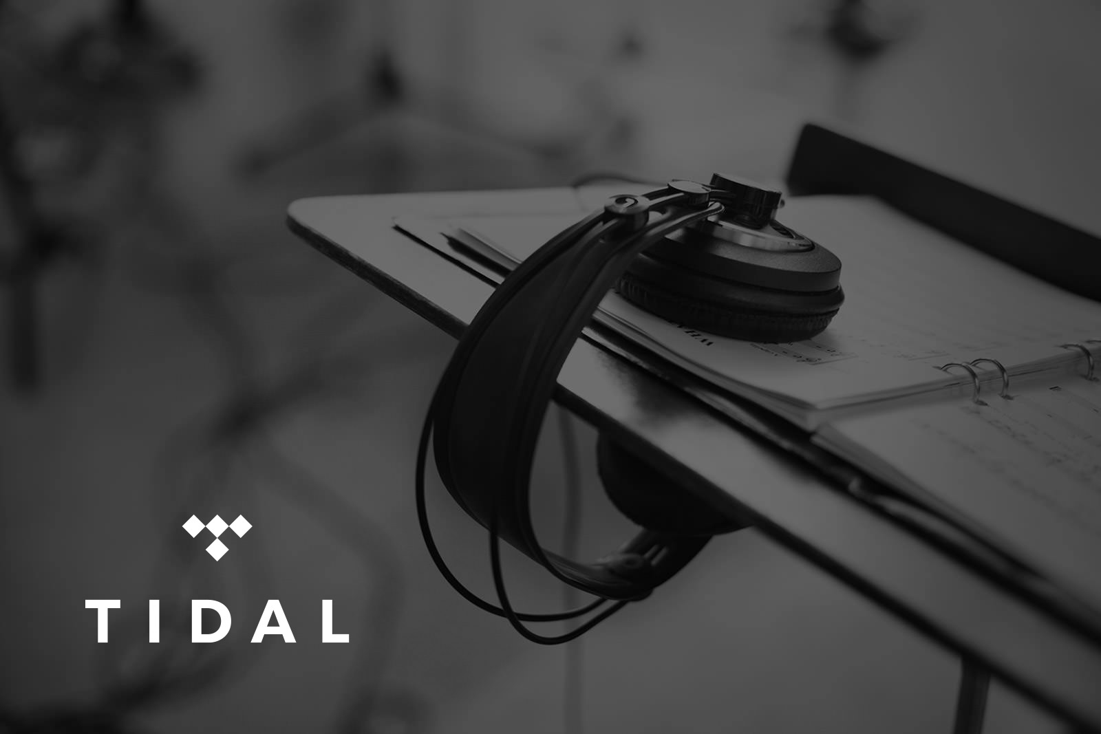 Tidal makes some big changes before Apple Music's debut