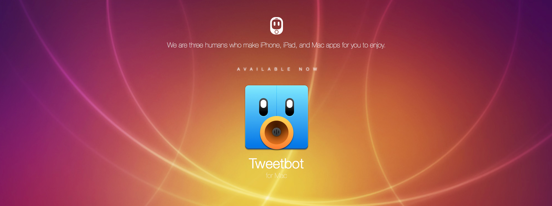 Tweetbot 2.0 for Mac arrives with a new look and a nice price cut