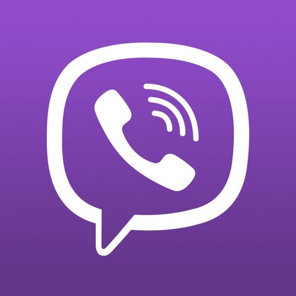 Updated: Viber instant messaging arrives on iPad