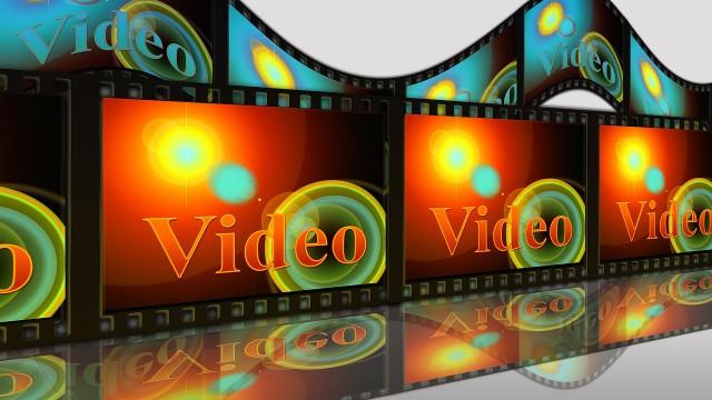 Vimeo receives an update making uploading videos even easier