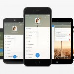 Microsoft reportedly purchases Wunderlist developer 6 Wunderkinder