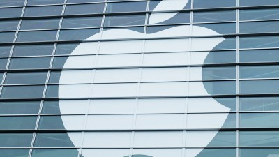 WWDC 2015: What I really want to see in 'iOS 9'