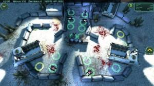 zombiedefense2