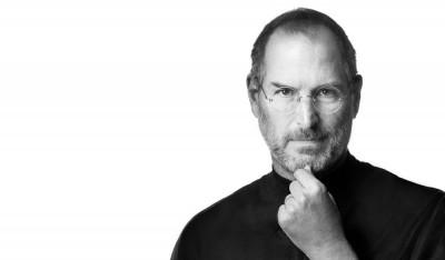 Here's the first in-depth trailer for Aaron Sorkin's 'Steve Jobs'