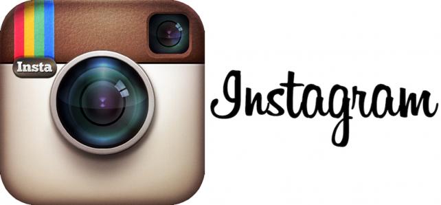 امکان جدید اینستاگرام در پخش خودکار صدای ویدیوها
