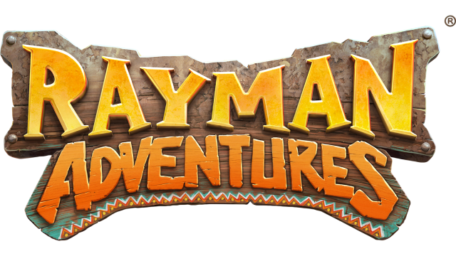 Rayman will return to iOS this fall in a brand new game