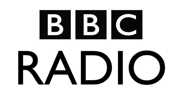 BBC iPlayer Radio is about to get offline downloads