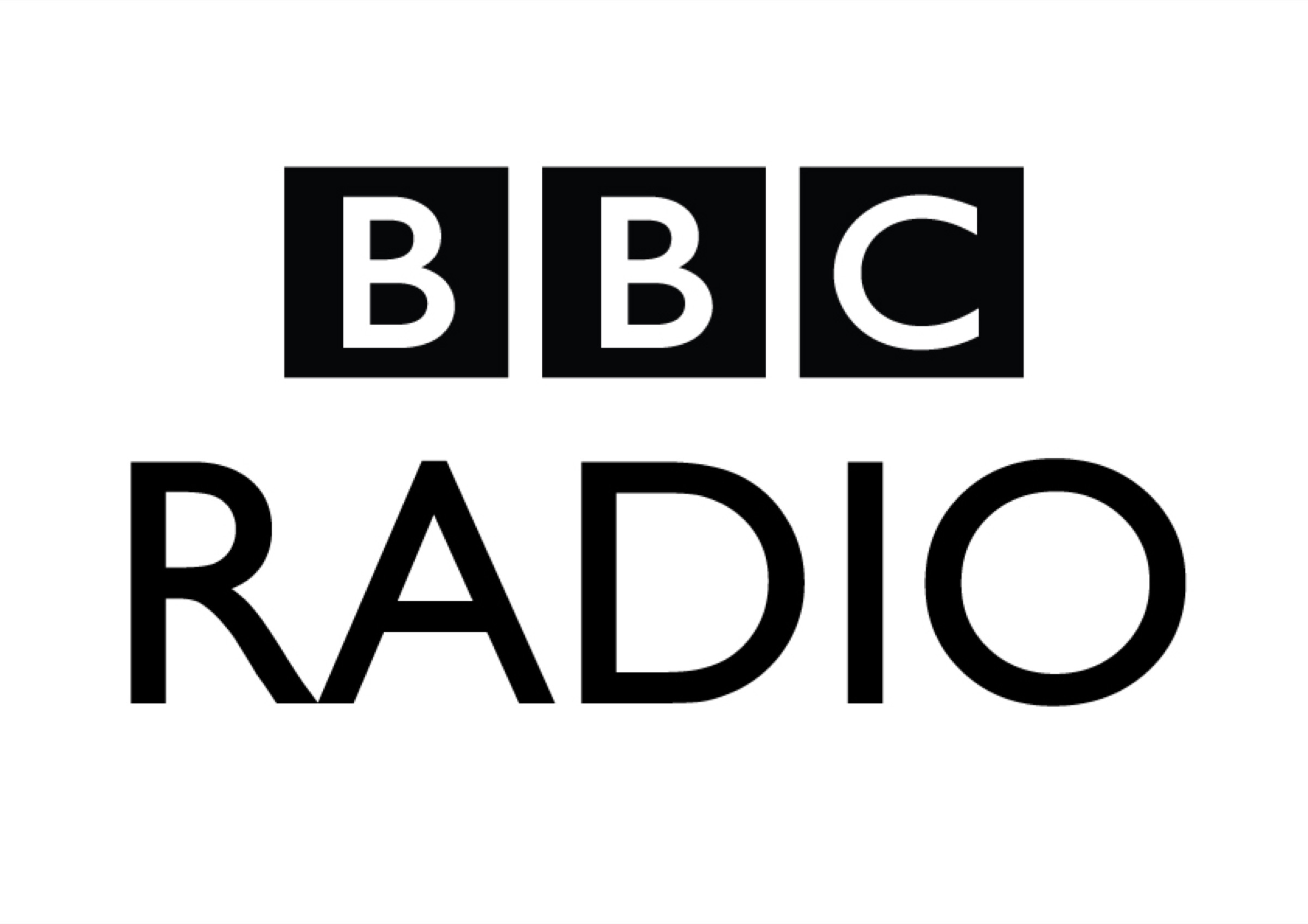 BBC iPlayer Radio is about to get offline downloads