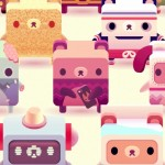 Triple Town creator Spry Fox releases Alphabear word puzzler