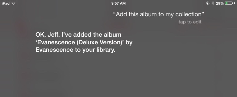 AppleMusicTips1