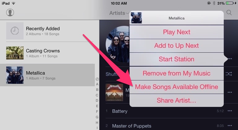 AppleMusicTips2