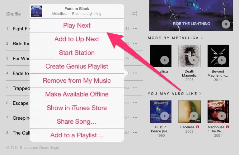 AppleMusicTips5