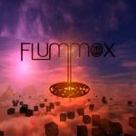 Experience an amazing game world unlike any other in Flummox