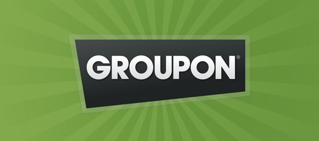 Groupon To Go delivery and takeout blows into the Windy City