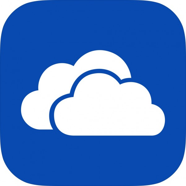 Photo and video downloads are back in Microsoft OneDrive