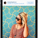 Explore even more in real-time with Instagram
