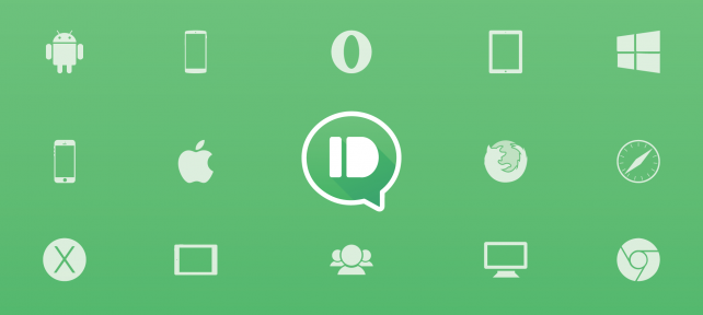 Share links and files more quickly and easily with Pushbullet 3.0