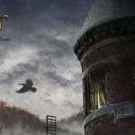 Prepare to crawl into Spider: Rite of the Shrouded Moon