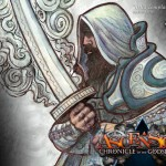 New Dawn of Champions expansion rolls in for Ascension
