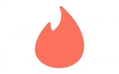Tinder debuts verified symbol for high-profile date-seekers