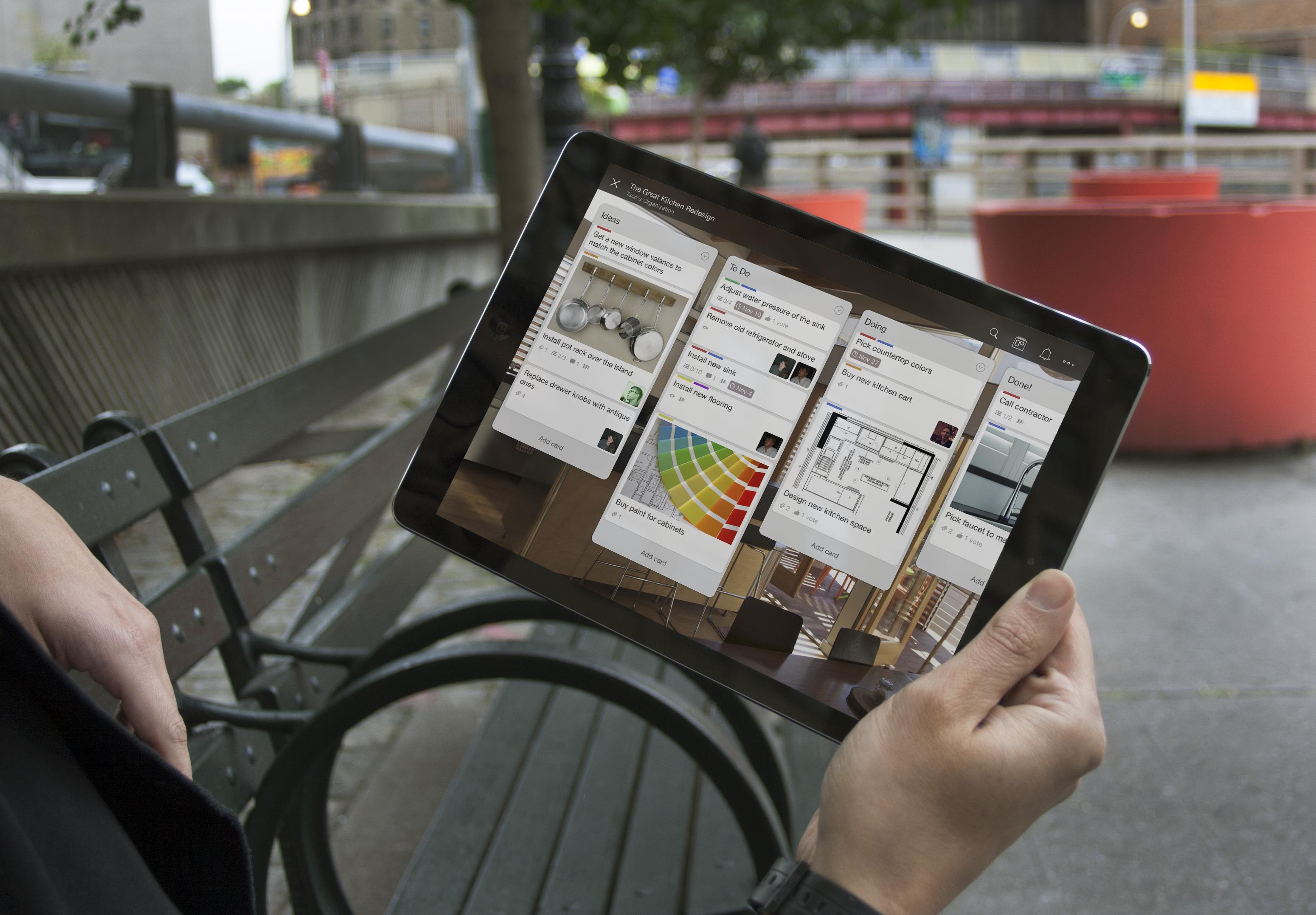 Trello-iOS-iPad-Air