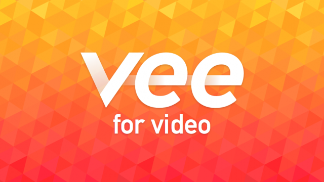 Easily shoot, edit and share great videos with Vee for Video