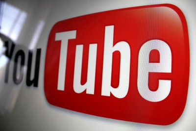Why it's okay that paid YouTube won't have network TV
