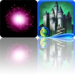 Today's apps gone free: Gloomlogue, Olo, xSky and more