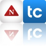 Today's apps gone free: Supermarket Management 2, Simply North, TextCrafter 2 and more