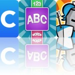 Today's apps gone free: Mahjong Artifacts, CamCard, Toddler Training Tool and more