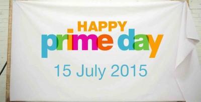 Amazon promises Black Friday-like deals next week on Prime Day