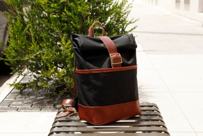 DODOcase unveils three new handcrafted products just in time for back to school