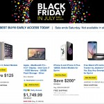 Snag a great deal on an iPad Air 2 at Best Buy