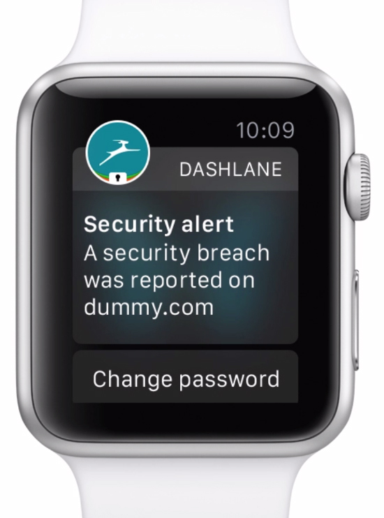 dashlaneapplewatch