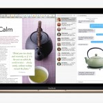 Apple releases the second public beta version of iOS 9, OS X El Capitan