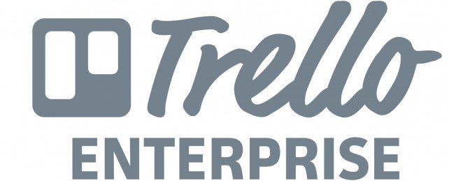 Sign your team on securely with Trello Enterprise