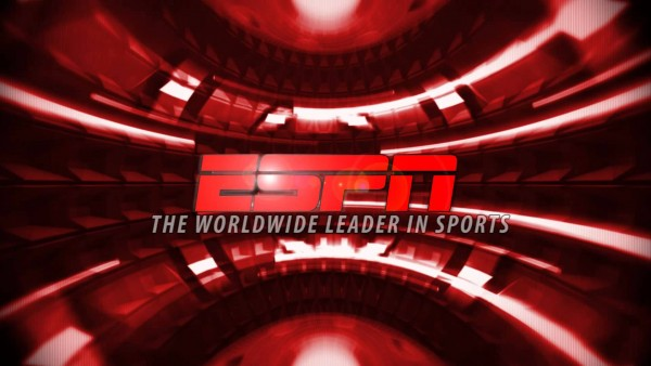 Cord-cutters won't get ESPN on Apple TV anytime soon