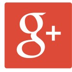 Start browsing, Google+ Collections are now available on iOS