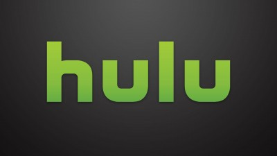 Hulu won't appease binge watchers with its original content