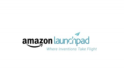Amazon's Launchpad showcases the newest gadgets from startups
